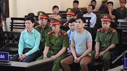 Xét xử vụ án tai biến chạy thận: Xuất hiện tình tiết cực kỳ có lợi cho bị cáo Hoàng Công Lương
