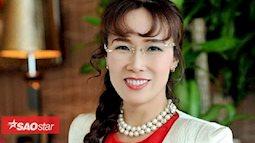 Việt Nam đứng thứ 6 về tỷ lệ nữ doanh nhân cao nhất