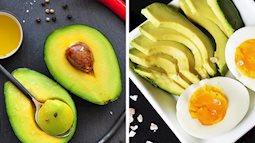13 nguyên tắc dùng dụng cụ ăn uống ứng với từng món