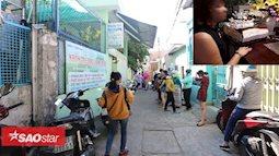 Khởi tố vụ án bạo hành trẻ mầm non dã man ở Đà Nẵng