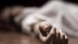 Vợ chồng giáo viên ở miền Tây chết lõa thể tại nhà