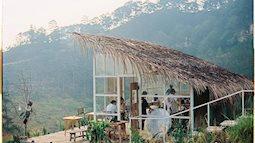 4 homestay xanh mướt, yên tĩnh và đầy góc 'sống ảo' tại Đà Lạt