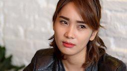 Tố Phạm Anh Khoa quấy rối, Phạm Lịch bị tẩy chay đến thất nghiệp?