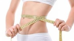 Thực đơn giảm cân giúp vòng eo thon gọn chỉ sau 1 tháng