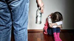 Cách phát hiện và giúp đỡ trẻ bị bạo hành trong gia đình