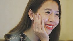 Là đồng nghiệp ở VTV, MC Diệp Chi nói gì về vụ Minh Tiệp bị tố?