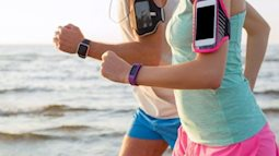 7 lý do nên chạy bộ hàng ngày, không quan trọng chạy chậm hay nhanh
