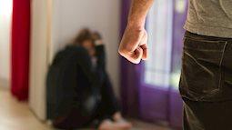 Bốn dấu hiệu nhận biết nguy cơ bạo lực đối với phụ nữ