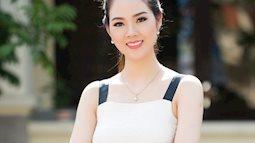 Hoa hậu Việt Nam 2018 sẽ có bất ngờ chưa từng có trong lịch sử