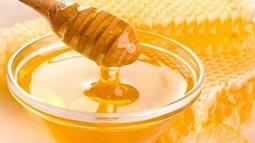 Mách bạn 4 bí quyết làm đẹp da tại nhà với mật ong