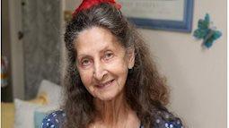 Tuổi thơ kinh hoàng của cụ bà 85 tuổi: Nhà như địa ngục trần gian, bị mẹ tra tấn dã man nhưng vẫn yêu mẹ khôn xiết