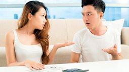 4 anh chàng hoàng đạo sẽ không giao hết tiền lương cho vợ