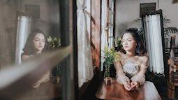Giữa ca sĩ nổi tiếng và làm mẹ, Phạm Quỳnh Anh chọn gì? Và hồi kết khiến vạn fan thoả mãn là đây!