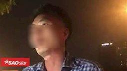 Tài xế ô tô say xỉn suýt đâm vào xe máy chở trẻ nhỏ và cách xử lý của ông bố khiến nhiều người nể phục
