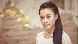 Nữ diễn viên Phương Oanh bất ngờ kể chuyện suýt bị hiếp năm 6 tuổi