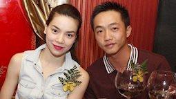 5 cuộc hôn nhân đổ vỡ của người nổi tiếng trong showbiz Việt khiến fan bất ngờ