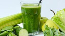 Những sai lầm khi chế biến rau củ vừa dễ mất dinh dưỡng vừa dễ gây bệnh