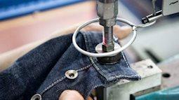 Mẹo vặt thời trang: Fan cuồng của đồ jeans phải thuộc lòng những bí kíp 'phòng cháy chữa cháy' này