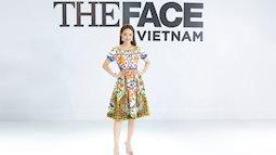 Những bức ảnh tố cáo nhan sắc thật của người đẹp showbiz Việt