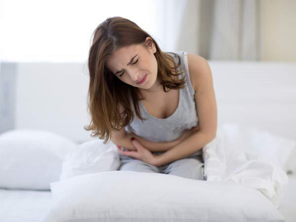 những dấu hiệu cảnh báo bạn đang mắc ung thư nội mạc tử cung hình ảnh 2