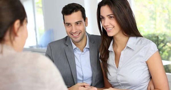 Khám sức khỏe tiền hôn nhân là việc làm cần thiết hình ảnh