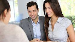 Khám sức khỏe tiền hôn nhân, tuyệt đối đừng chủ quan