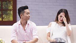 Sáng 13/6, kiện tướng Dancesport Khánh Thi đã sinh con gái bằng phương pháp sinh mổ
