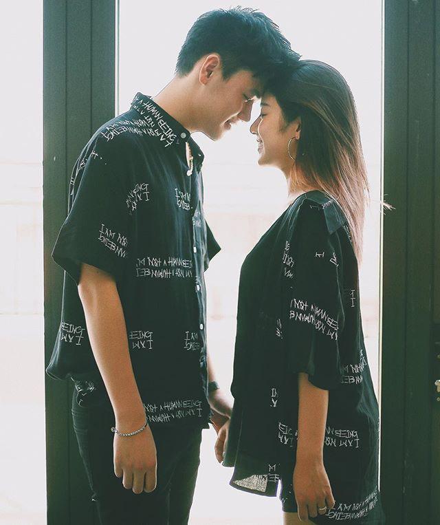 Ghen tị với tổ ấm hạnh phúc, chồng chiều con ngoan của những cựu hot girl Việt đình đám - Ảnh 45.