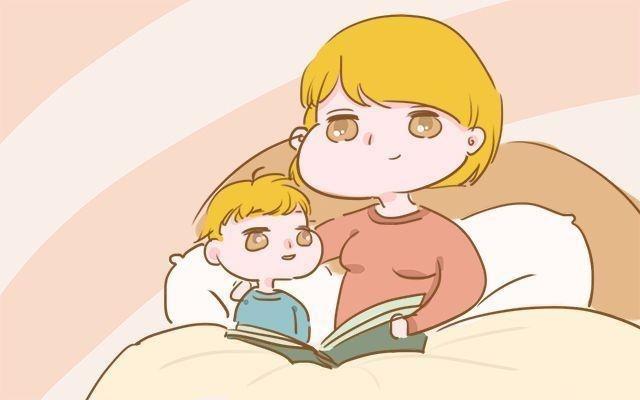 Mẹ tập cho con 4 thói quen này trước khi đi ngủ, con ngủ ngoan lại chẳng bao giờ ốm sốt