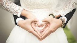 12 chòm sao có cuộc sống hôn nhân trong tương lai như thế nào?