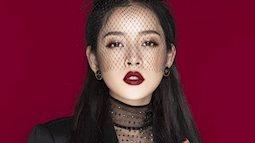 Vì sao BTC mời Chi Pu biểu diễn tại Hoa hậu Việt Nam 2018?