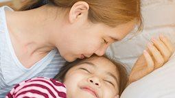 Chuyên gia tâm lý gợi ý 10 cách hay giúp bạn bớt quát mắng con