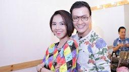 Khi ca sĩ, diễn viên Việt rủ nhau đi làm báo