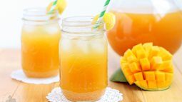 Bạn đã thử thức uống sành điệu bậc nhất mùa hè này chưa?