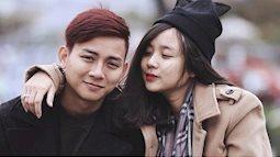Những sao Việt yêu bất chấp cả gia đình