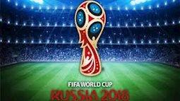 Cắt quyền xem World Cup: Thật hay dọa?