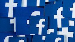 Hiểu đúng về thu phí người dùng hàng tháng trên group facebook