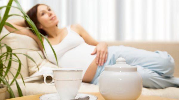 Để thai nhi phát triển não bộ hoàn hảo, mẹ bầu nên ăn gì?