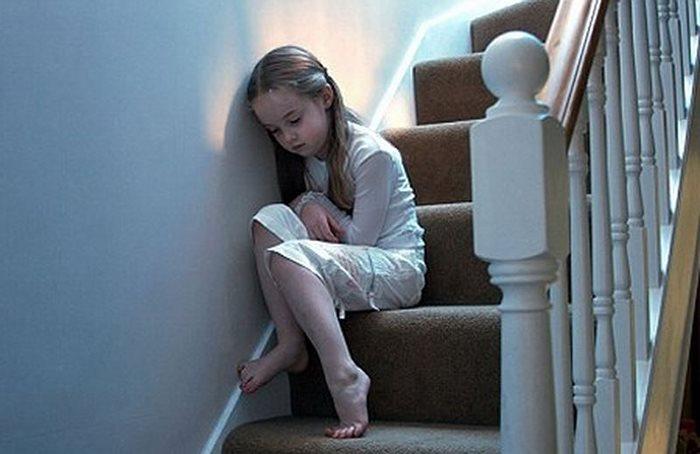 Điều gì sẽ xảy ra nếu trẻ bị tự kỷ hình ảnh