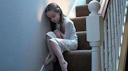 Những dấu hiệu nghi ngờ trẻ bị tự kỷ