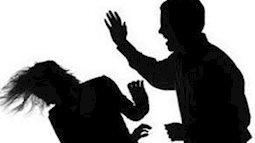 Chồng lập bảng công việc 24 giờ và quy tắc ứng xử dành cho vợ khiến hội chị em tức điên