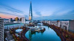 Hè rực rỡ - Đừng quên cẩm nang này khi du lịch Hàn Quốc