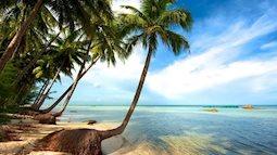 Top 5 địa điểm du lịch không thể bỏ qua khi đi du lịch Phú Quốc
