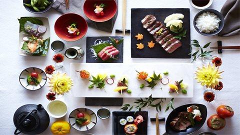 Học lỏm người Nhật các bí quyết ăn uống và luyện tập để có thân hình chuẩn nhất thế giới