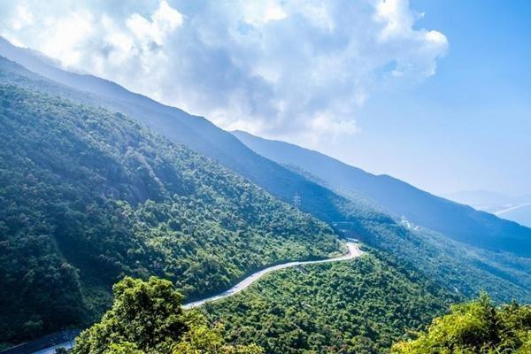 12 vườn quốc gia đẹp nhất Việt Nam đốn tim khách du lịch hè 2018