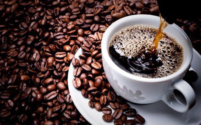 Những lợi ích từ việc uống cà phê mà bạn tuyệt đối không nên bỏ qua