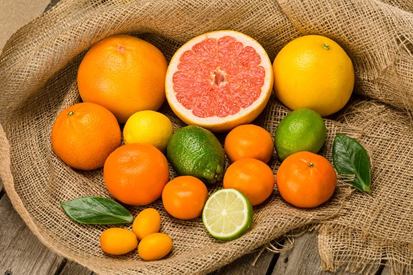 Top 7 loại hoa quả tốt nhất cho phụ nữ sau sinh