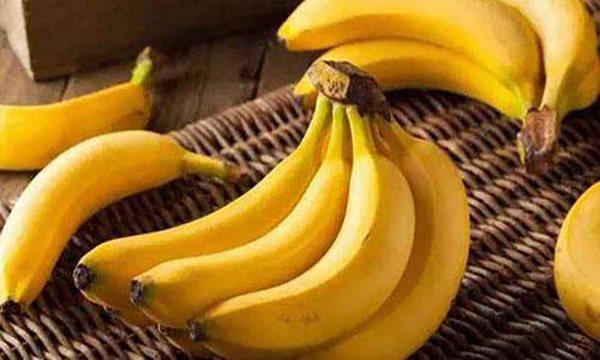 Top 7 loại hoa quả tốt nhất cho phụ nữ sau sinh hình ảnh
