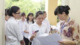 Hết tuyển sinh vào Đại học đến lượt tuyển sinh vào lớp 10 tại Hà Nội được ví như chơi chứng khoán
