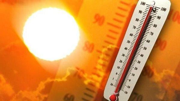Nguy cơ đột quỵ rất cao nếu thường xuyên làm những điều này vào mùa nóng